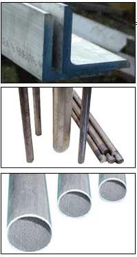 extrusions aluminium laval montreal