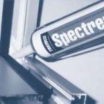 Scellant Silicone Tremco Spectrem 2