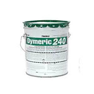 Scellant Dymeric 240
