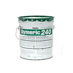 Dymeric 240 Weathertight Sealant Arcan Aluminium