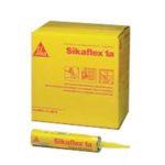 Scellant Sikaflex® 1a