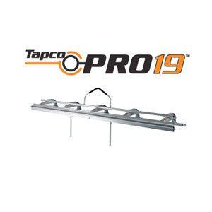Plieuse Tapco Pro 19 brake