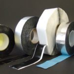 Tapes and Polyshims