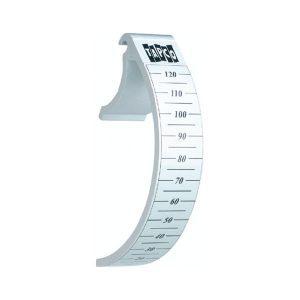 tapco angle gauge