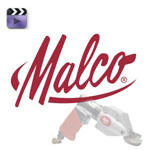 video_malco_subcat